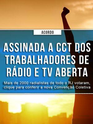 noticias-cct201819-abertafinal