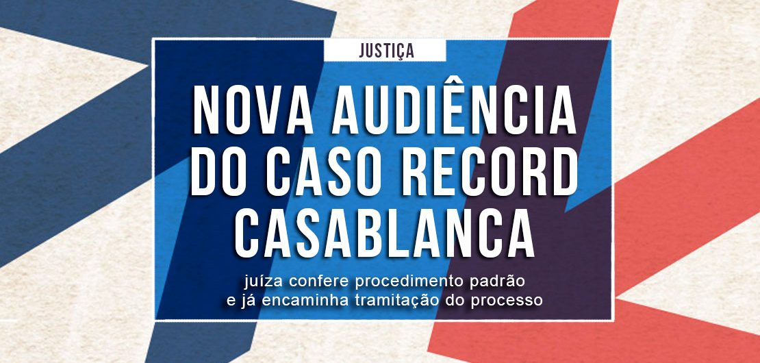 noticias-casablanca-3