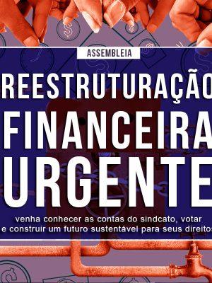 noticia-reestruturacaofinanceiraurgente