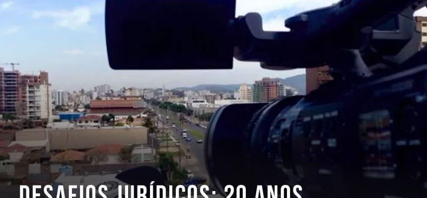 noticias-20anosprocessoglobo