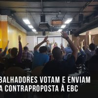 noticias-ebcnovaproposta
