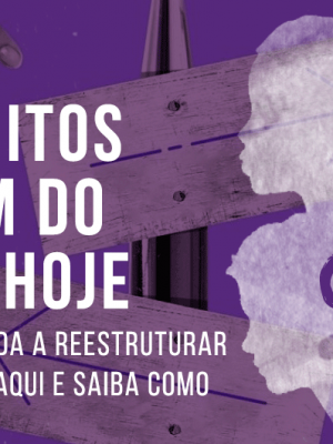 slide-site-reestruturacao
