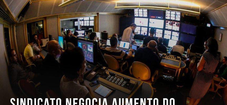 noticias-actglobo