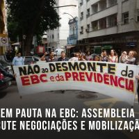 noticias-actebc110619