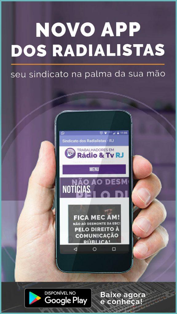 mobile-novoapp