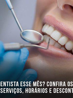 noticias-dentario2