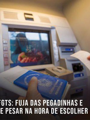 noticias-fgtspegadinha