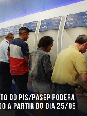 noticias-pispasep