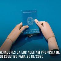 noticias-actebc201920