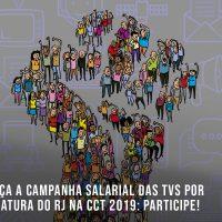 noticias-cct201920acabo