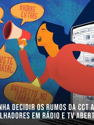 noticias-cctaberta1920-a