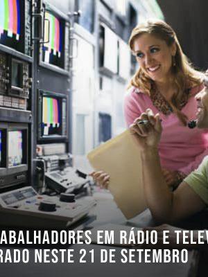 noticias-diadoradialista