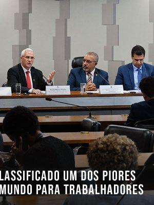 noticias-brasilpiormundo