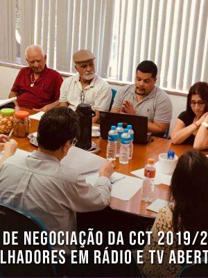 noticias-cct201920aberta-r1