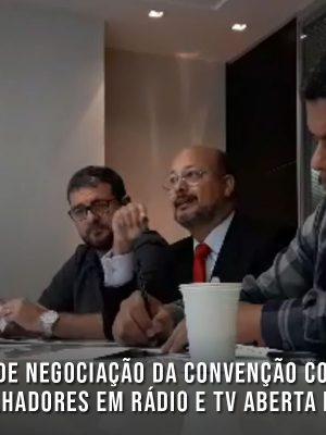 noticias-cct201920aberta3