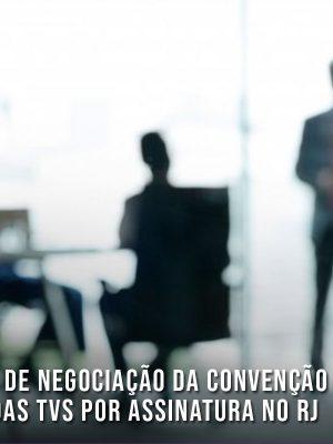 noticias-cct201920acabo-r1