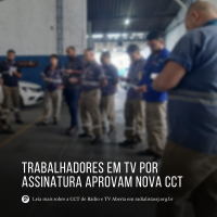 noticia-sinradtv-rj-3