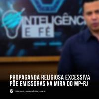 noticia-sinradtv-rj-1
