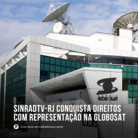 noticia-sinradtv-rj3
