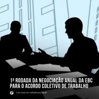 noticia-sinradtv-rj10