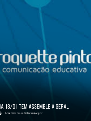 copia-de-noticia-sinradtv-rj-10