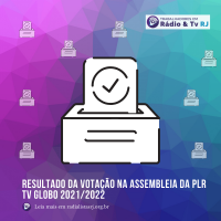 copia-de-noticia-sinradtv-rj-6