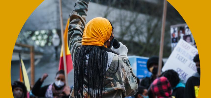 preto-e-amarelo-molduras-dinamicas-comunidade-protesto-adesivo-para-centro-de-crise-2