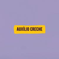 ebc-auxilio-creche-1