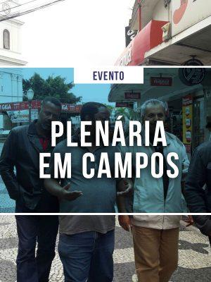 noticias-plenariaemcampos