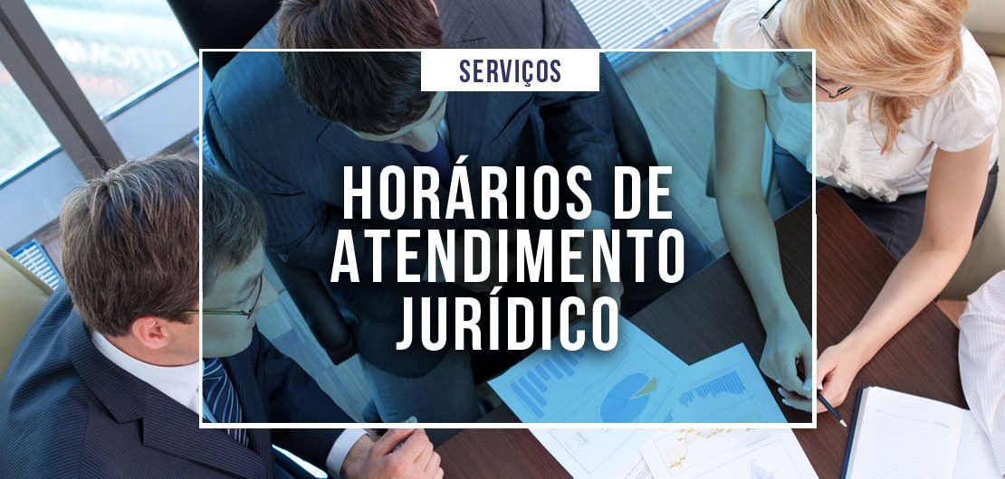 pagina-atendimento-juridico