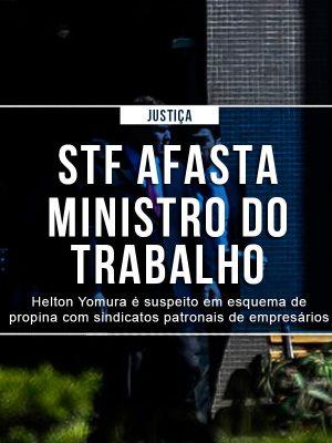 noticias-ministrodotrabalhoafastado