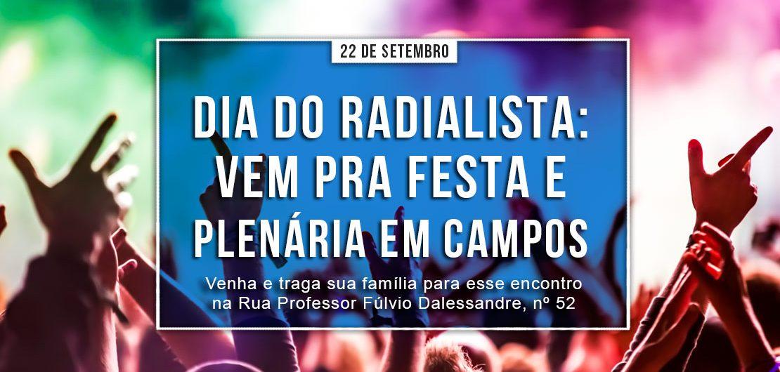 noticias-diadoradialista-festa