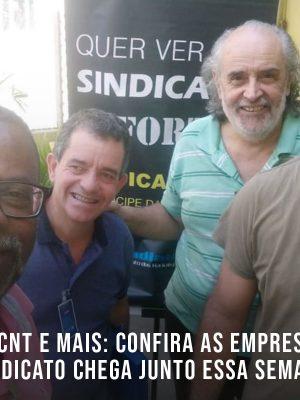 noticias-sindicalizacao19d