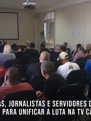 noticias-tvcamarareuniaob