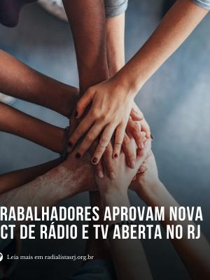 noticia-sinradtv-rj-4