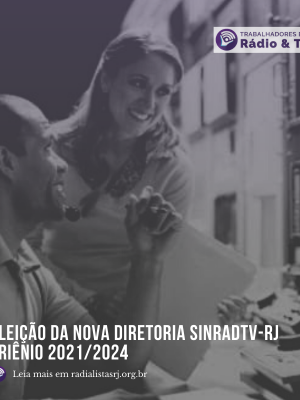 copia-de-noticia-sinradtv-rj-5