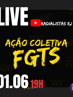 arte-divulgacao-live-fgts