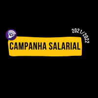 campanha-salarial-1